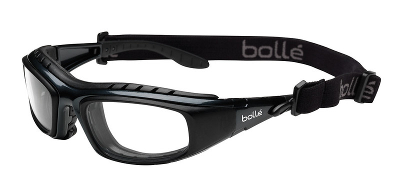 9390ff85d62 Bolle Prescription Safety Glasses Australia