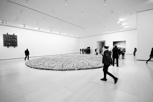 Guggenheim+ 04