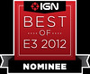 LittleBigPlanet PS Vita Best of E3