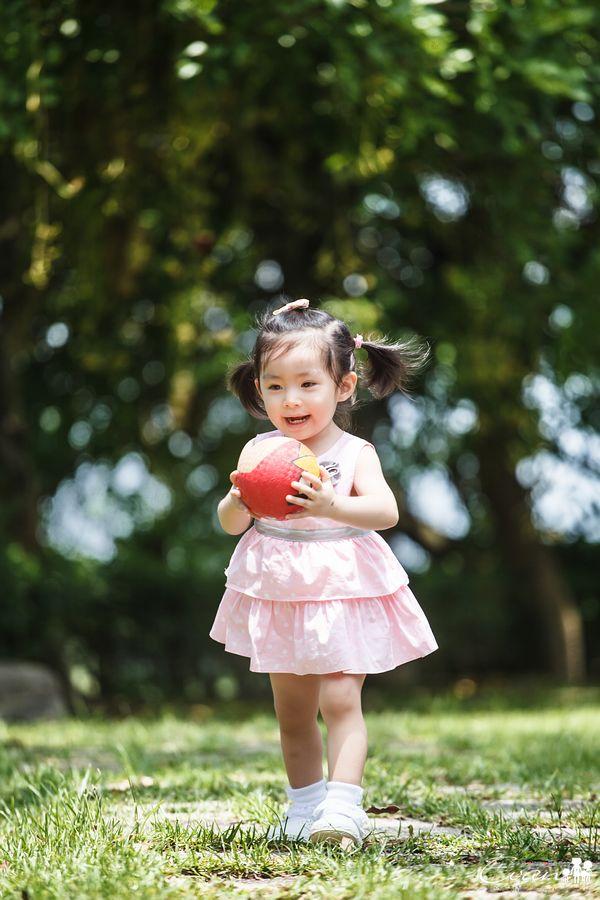 2012-05-26-11-20-42_00479
