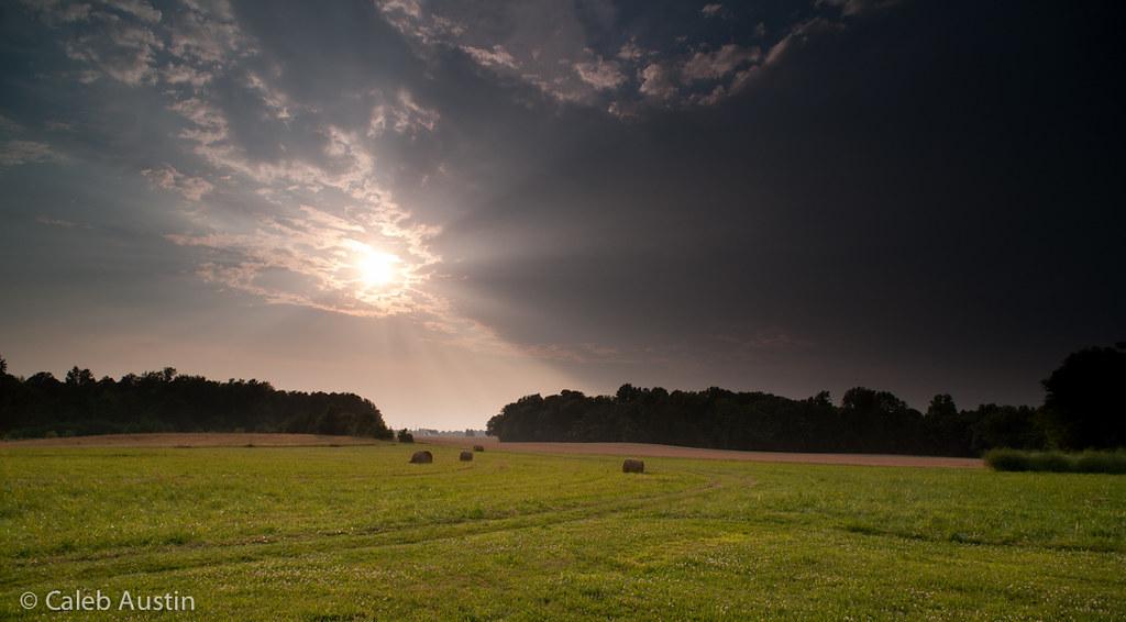 IMAGE: http://farm8.staticflickr.com/7274/7423057544_7c8422280f_b.jpg