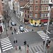 Crossroads, Brussels
