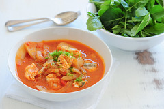 fish stew-4