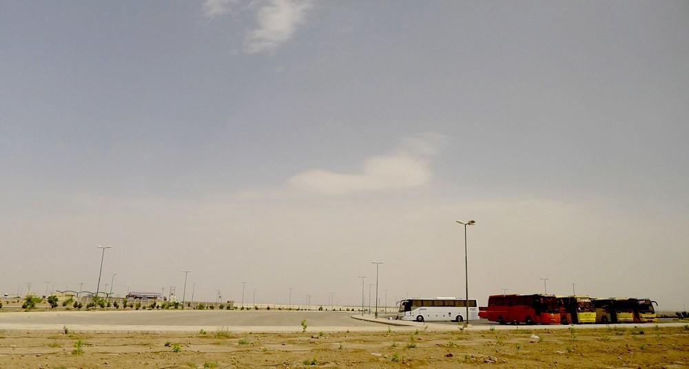 yazd-shiraz-L1020819