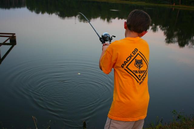 denmeeting-fishing - 55