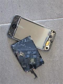 iPhone-4-Repair-Miami-Aventura-Screen-Repair-Glass-Cracked-Phone-Techs