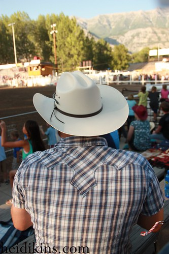 Strawberry Days Rodeo_June 2012 (6)