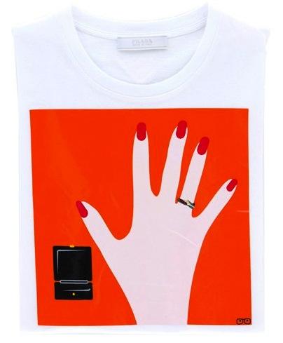 prada-t-shirts-parallel-universe-01