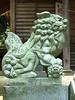 Photo:大峰神社 - 群馬県利根郡みなかみ町寺間 By mossygajud