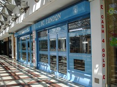 Picture of YC London, 1151-1152 Whitgift Centre