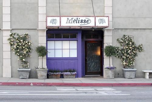 7481058822 595fab994f Melisse (Los Angeles, CA)