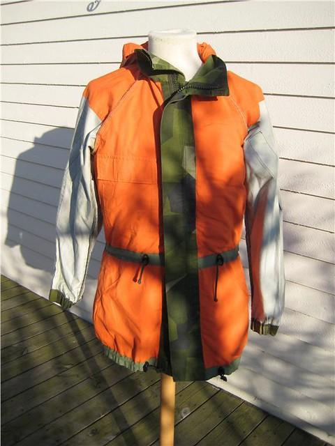 M90 Uniform 7486357152_5ec04e4929_z