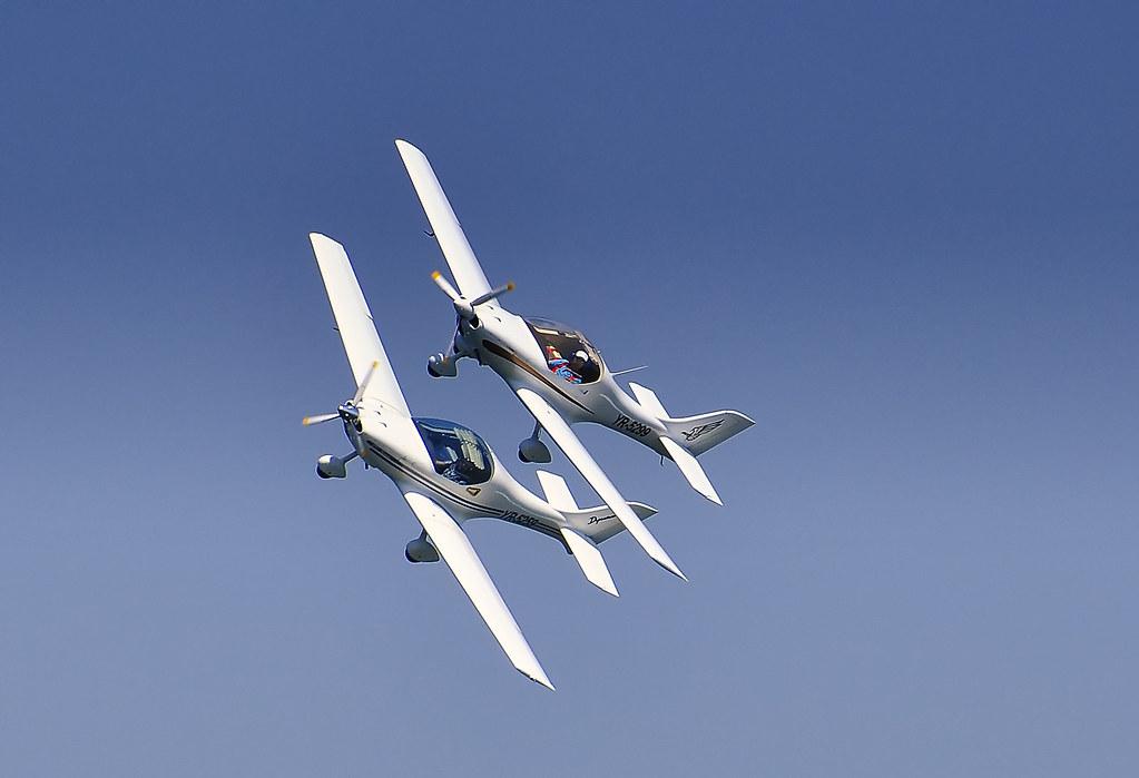 AeroNautic Show Surduc 2012 - Poze 7489943246_8d4f618c6a_b