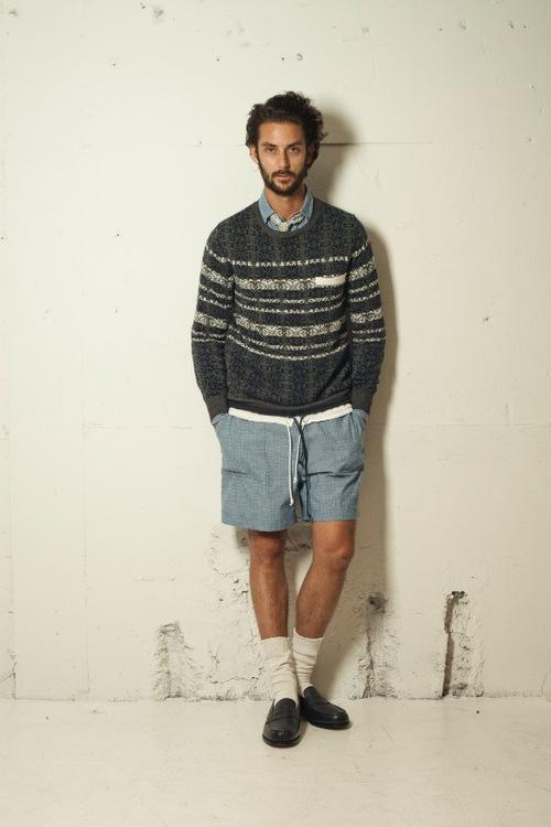 sacai man SS13_006_Nicolas Berthery(fashionsnap.com)