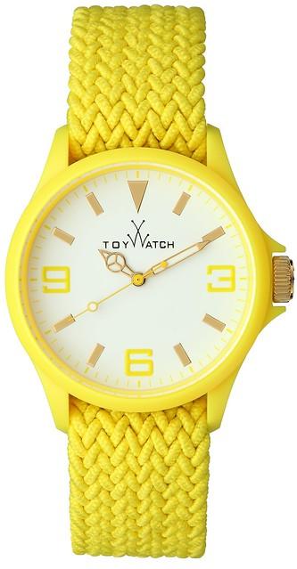 totwatch-st-tropez-01