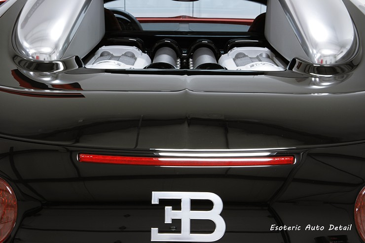 bugatti_veyron_grand_sport_esoteric_11