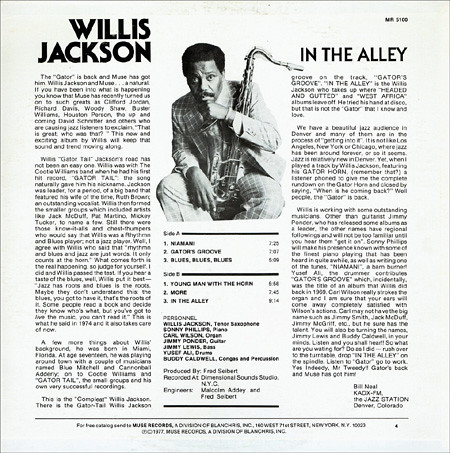 willis jackson - in the alley_back_BL