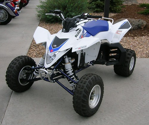 Cool Four Wheelers : Pin cool four wheeler tires pictures on pinterest