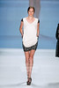 CAMERA NAZIONALE DELLA MODA ITALIANA - Mercedes-Benz Fashion Week Berlin SpringSummer 2013#004