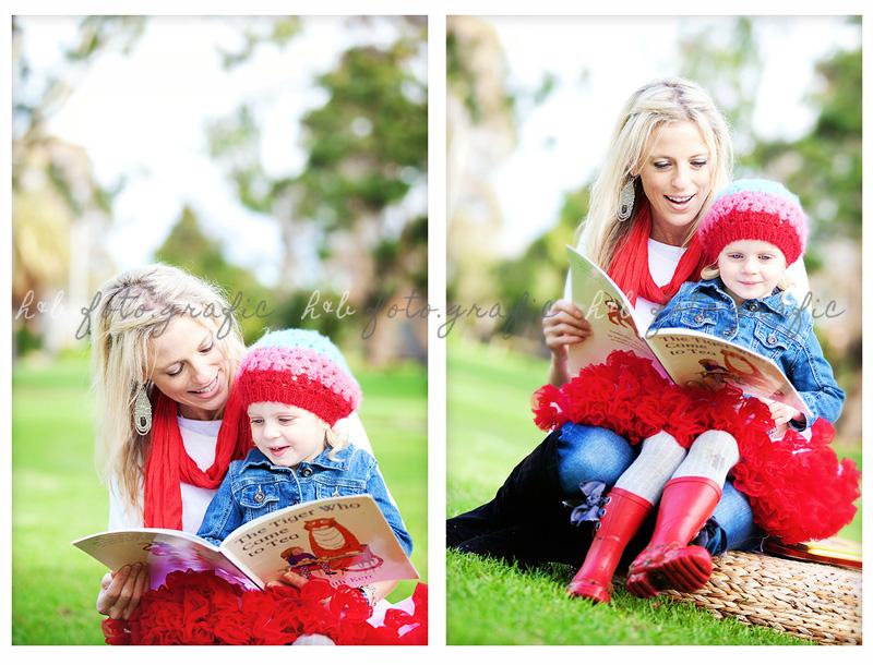 pfamily-hbfotografic-blog6