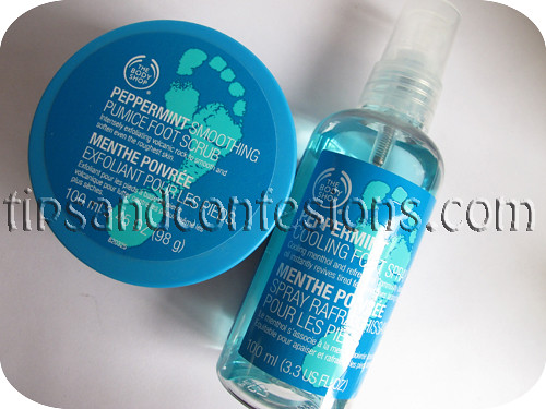 The Body Shop7_phixr