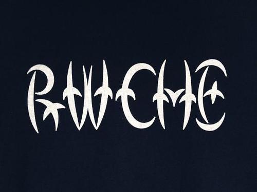 RWCHE