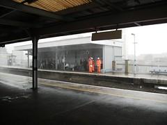 lewisham_station_F4227