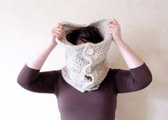 tricotons avec douceslaines