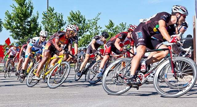 CHIN Picnic Criterium Races 2012 044
