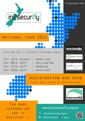 in2security_poster_tour_2012