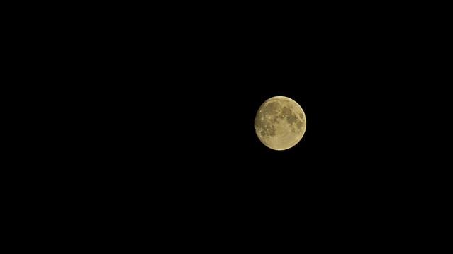 anteketborka.blogspot.com, lune