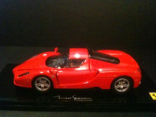 collection miniature auto 7580650952_c5ca04e656