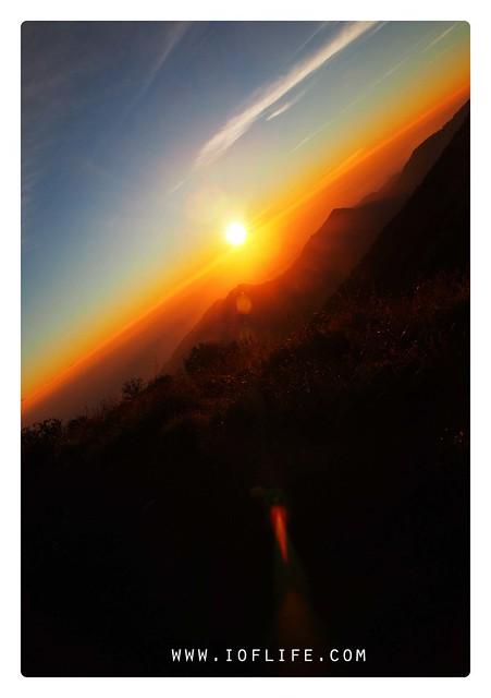 sunrise_pelawangan