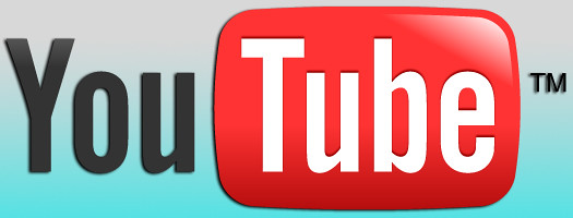 Video marketing, youtube