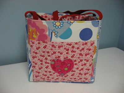 Graces doll tote2