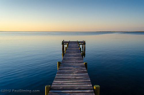 docks landscape us spring dock florida stgeorgeisland saintgeorgeisland franklincounty floridapanhandle stgeorgeislandflorida d7000 franklincountyflorida saintgeorgeislandflorida pauldiming
