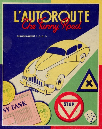autoboite1 by pilllpat (agence eureka)