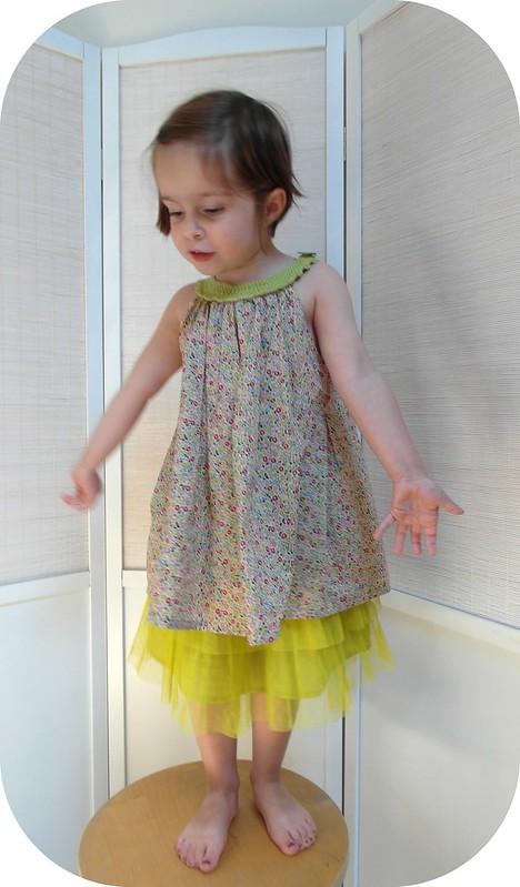 blouse crochetée 06.2012 024