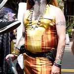 San Diego Gay Pride 2012 044