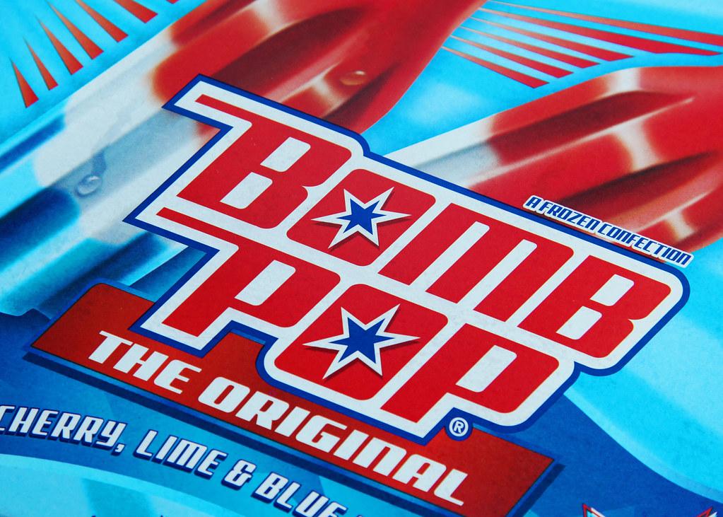 Bomb Pop 07 57