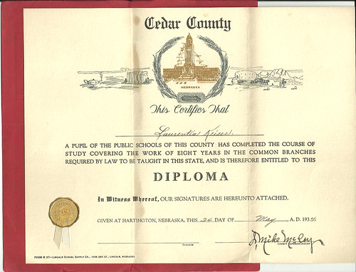 8th grade diploma open.jpg