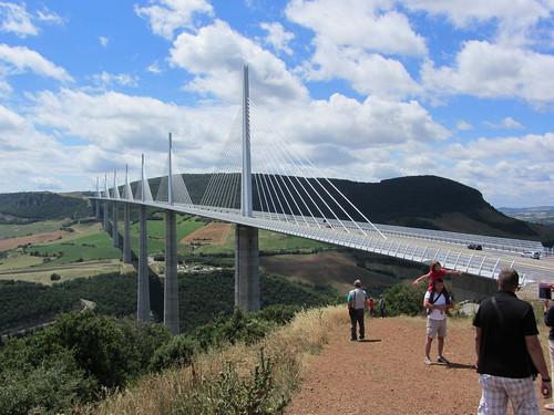 7662367060 2f32b913db toll bridges
