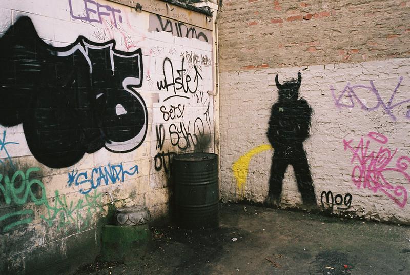 devils_corner