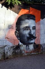 Rikard Katalinić Jeretov