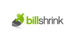 billshrink