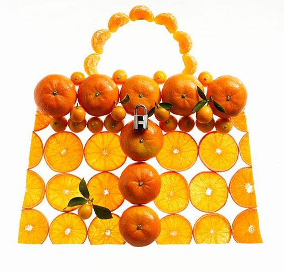 Image via Travel the world of Hermès