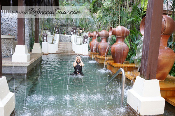 spa village pangkor laut resort - rebecca saw-011