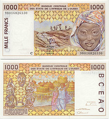burkino-faso-money