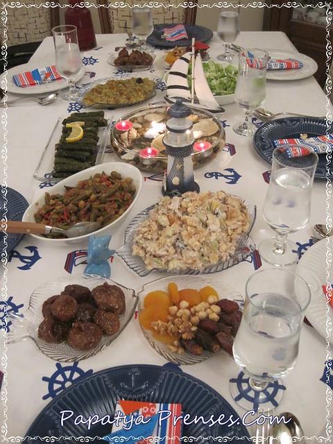 Http www yeniasir com tr sarmasik 2012 08 03 iftara meyve suyu