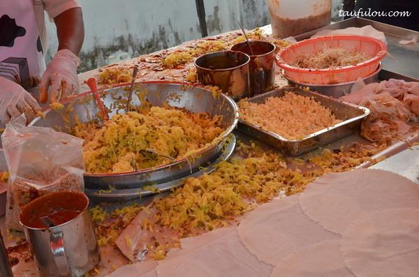 pasar ramadan (4)